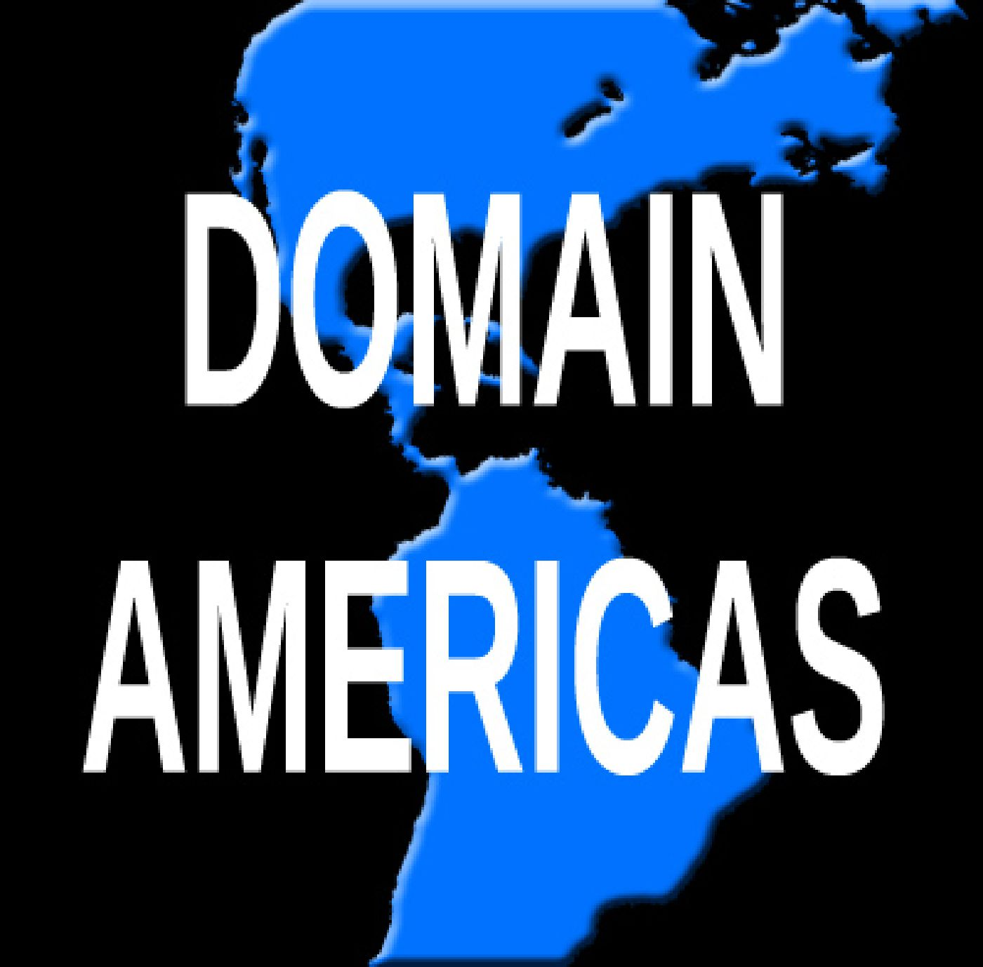 Domain Americas registration design hosting